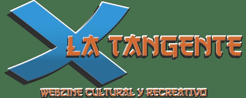 X La Tangente