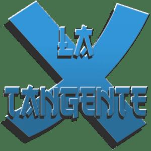 Revista X La Tangente