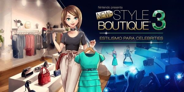 New Style Boutique 3