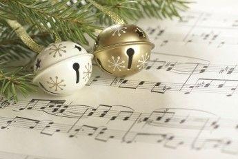 Regala Música