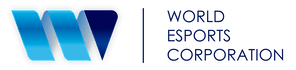 World eSports Corporation