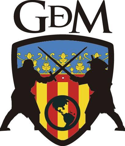 Torneaco GDM Valencia