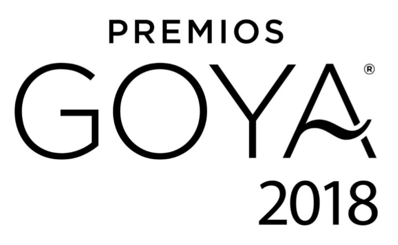 Goya 2018