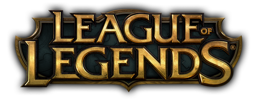 Riot Games desvela la League of Legends European Championship