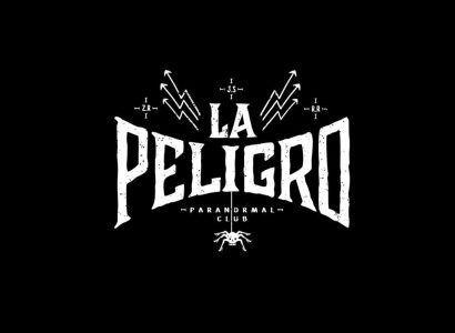 La Peligro