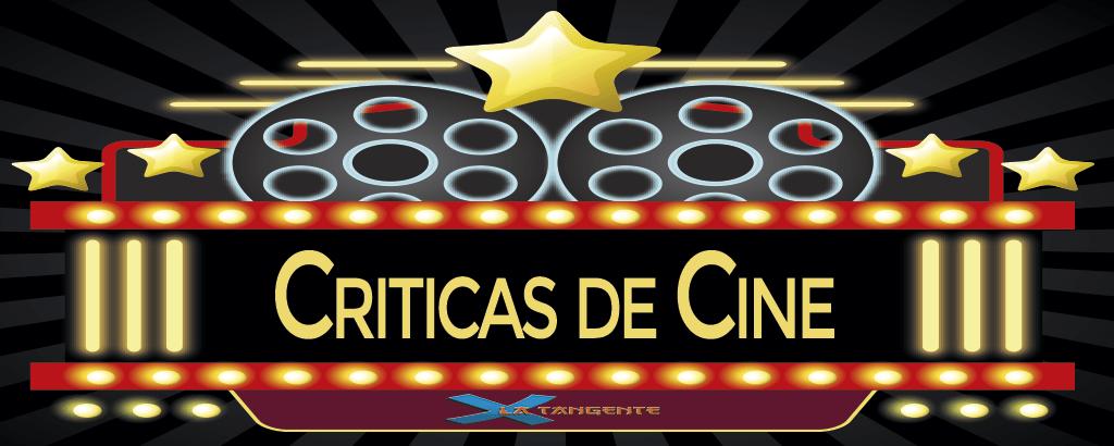 Críticas de Cine