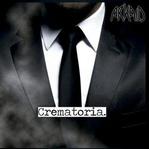 Crematoria de Arkaid