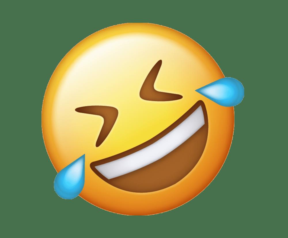 El humor y sus intrigas 2ª entrega
