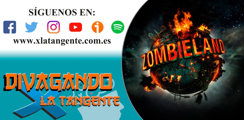 Zombien DVXLT