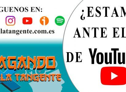 ¿Estamos ante el fin de YouTube?