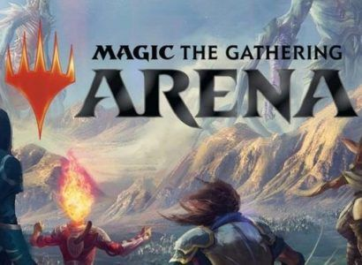 Friday Night Magic llega a MTG Arena