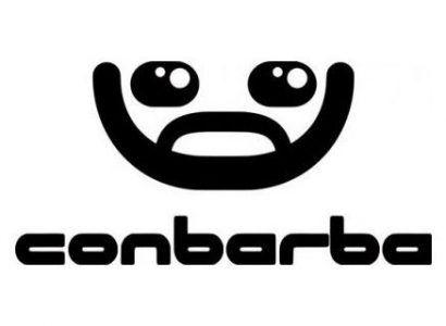 Nosolorol ConBarba