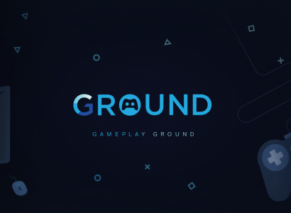 G Round