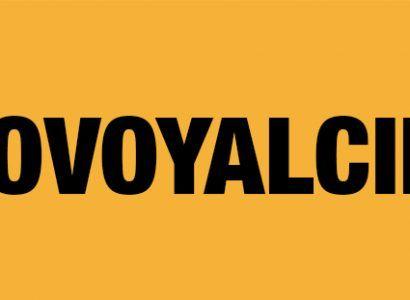 #yovoyalcine